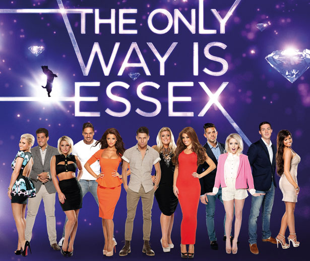 Towie-picture-booth-final-episode-3rd-April-2013