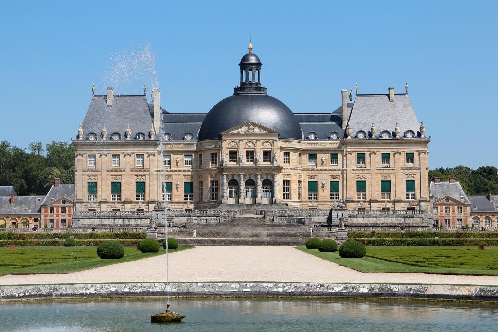 0_Maincy_-_Château_de_Vaux-le-Vicomte_(2)