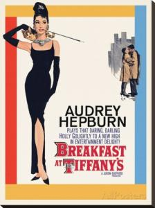 audrey-hepburn-breakfast-at-tiffanys-one-sheet