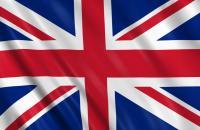 QUIZ – British or not?