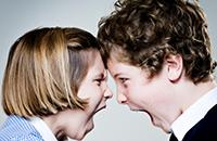 10 ways to stop sibling rivalry