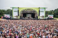 Best music festivals for the over-40s