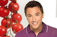 Gino D'Acampo's cooking tips