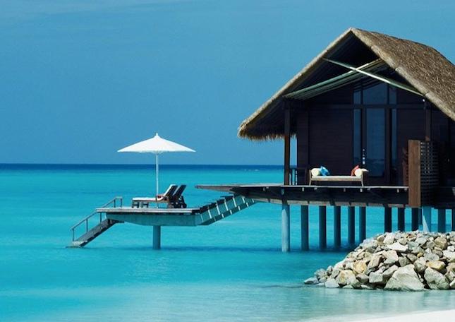 OneOnly-Reethi-Rah-Resort-Maldives-645x457-1-6948c1d4-f4b3-45c6-8ff4-36a98ade7b5a-0-645x456