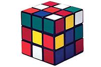 rubiks_cube_alt