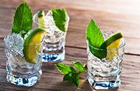 7 reasons to say cheers to gin