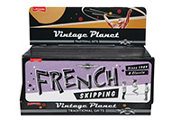vintage-planet-french-skipping-elastics-main-5991-5991