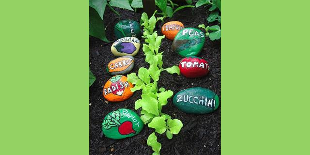 DickiesStore Hacks - Garden Art (3)