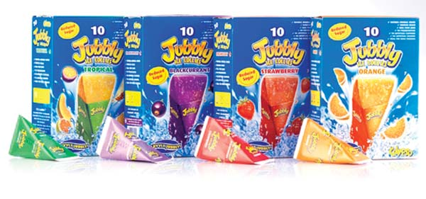jubbly-ice-group-with-singles