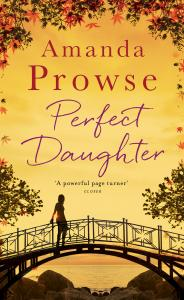 PROWSE_Perfect Daughter