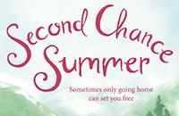 Win our summer reads round up
