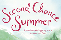 Second-Chance-Summer