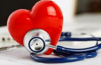 3 ways to look after your heart