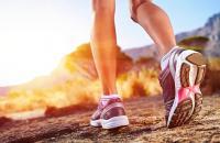 3 ways to take more exercise