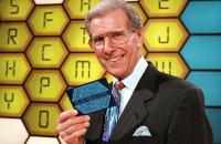 Blockbusters-Bob-Holness-590x350