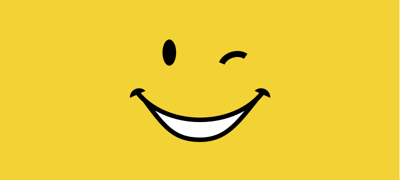 GMC_blog_Smiley_05_01