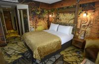 Chessington Hotels