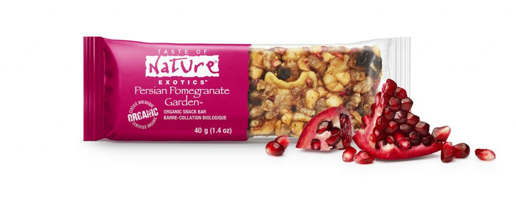 TON- Wrapper-PersianPomegranate