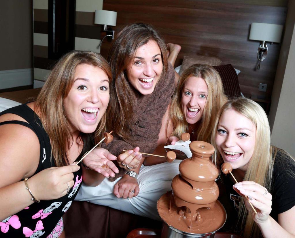 Chocolate Hotel final1