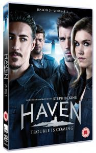 HAVENSE05_3D