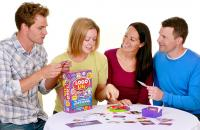 Family games bundle