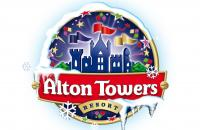 Visit Alton Towers Resort