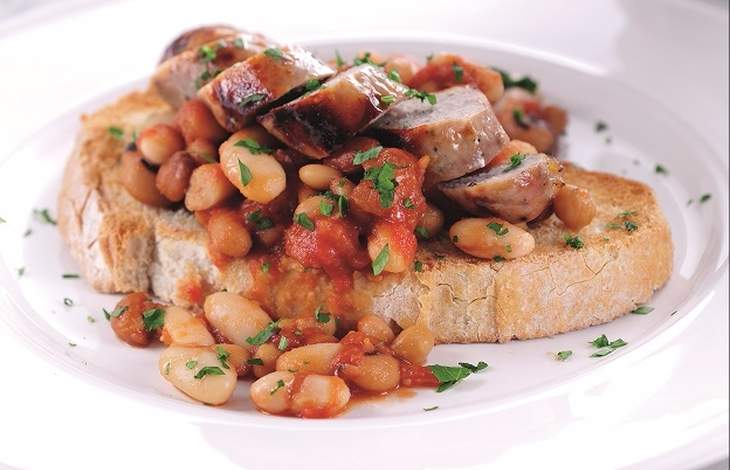 posh-beans-on-toast_1