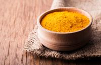 3 spices to ease joint pain