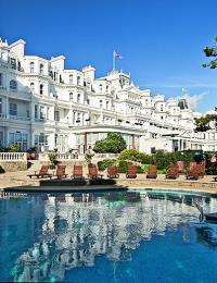 5 star grand hotel pool eastbourne credit Grand Hotel_REPRO