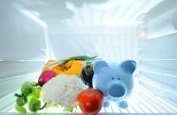 How to stop food waste