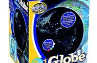 2 in 1 Globe