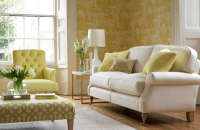 7 tips for buying the right sofa