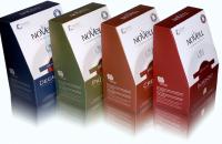Novell Coffee Voucher