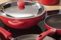 Judge Cookware