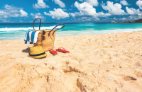 Save with Jet2holidays