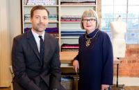 The Great British Sewing Bee Live