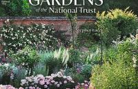 Win a Gardens of the National Trust book