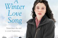 Book Review – A Winter Love Song