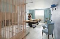 Win a luxury spa break for someone deserving
