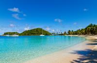 Caribbean Dream – Travel Inspiration