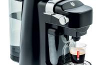 WIN A COFFEE MACHINE BUNDLE