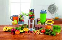 Win a NutriBullet 900
