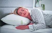 WIN Activsleep bedding from Sealy