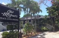 Chef Michael's Restaurant, Florida Keys