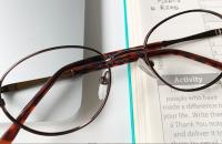 Online prescription specs
