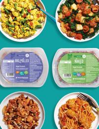 june-2020-exc-offer-musclefood