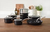 Win Procook Ceramic Cookware Set