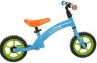 The best first bike!