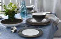 ProCook Tableware 02-21