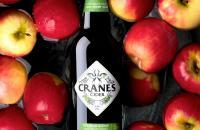 September 2021 OFFER – Save 20% on Cranes Drinks